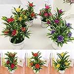 super1798-Artificial-Fake-Lotus-Flower-Potted-Plant-Bonsai-Wedding-Party-Garden-Home-Decor-Pink