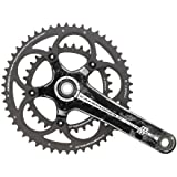Image of Campagnolo Chorus Ultra-Torque Carbon 11-Speed Road Bicycle Crank Set