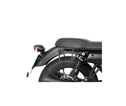 Moto Guzzi V7 821-17/19 - Soportes de bolsas laterales SR ...
