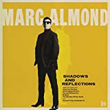 51Ch%2BLNTtmL. SL160  - Marc Almond - Shadows and Reflections (Album Review)