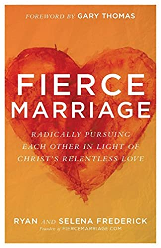 Image result for Fierce Marriage.