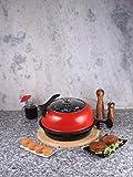 Wonderchef Gas Oven Tandoor By Master Chef Sanjeev