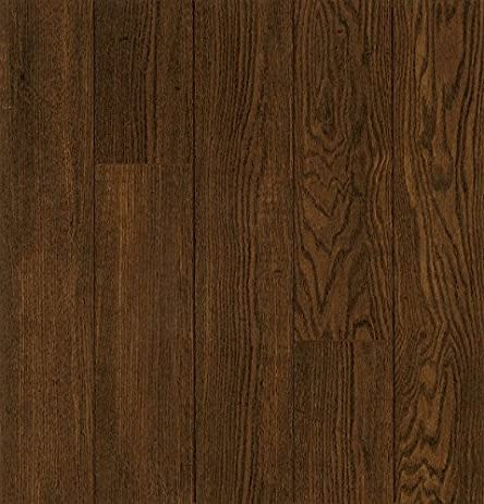 Armstrong L8707 Premium Collection Laminate Flooring Forestwood Ash
