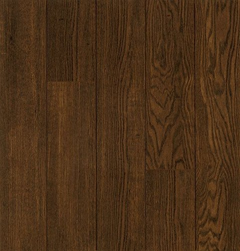Armstrong L8707 Premium Collection Laminate Flooring, Forestwood Ash