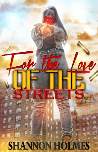 STREETS  Part 1 (STREET LIFE) ()