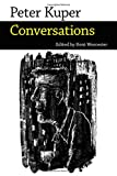 img - for Peter Kuper: Conversations (Conversations with Comic Artists Series) book / textbook / text book