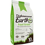 Image of Diatomaceous Earth Food Grade 10 Lb