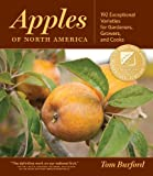 Apples of North America: Exceptional Varieties for