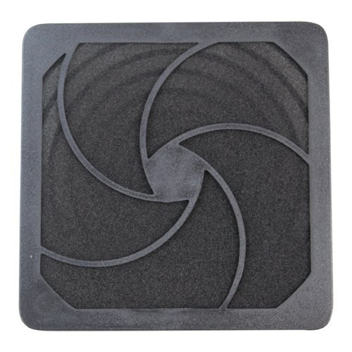 Middleby Marshall Oven Fan Guard 3102458