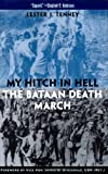 My Hitch in Hell, Lester I. Tenney, 1574882988