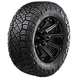 37X13 .50X18  Tires   .