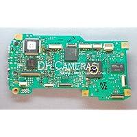 Nikon D5000 Motherboard Mainboard Original