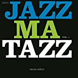 Guru's Jazzmatazz, Vol. 1 is the debut solo studio album from Guru, one half of the hip-hop duo Gang Starr. Released on 18th May, 1993 on Chrysalis Records, this album is one of the first albums to combine a live jazz band with hip hop production and...