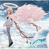そらのおとしもの ~エターナル・イカロス~ そらのおとしものFinal 永遠の私の鳥籠(エターナルマイマスター)上映記念アルバム