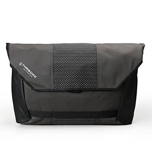Timbuk2 Especial Claro Messenger Bag