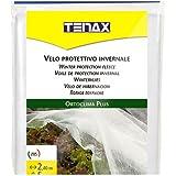 Tenax 73360031 Ortocl.Plus Velo protettivo invernale per piante