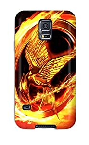 7641210K85868212 For Galaxy Case, High Quality Games For Galaxy note4 Cover Cases