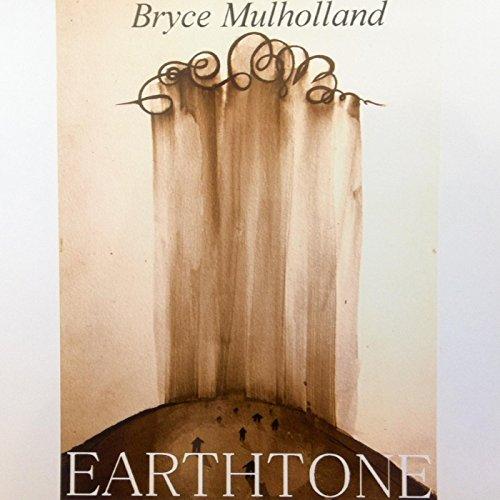 The Mix (Earthtone Mix)