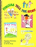 Fingers Tell the Story, Debbie Stroh, 0570082331