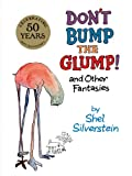 Don't Bump the Glump!, Shel Silverstein, 0061493384
