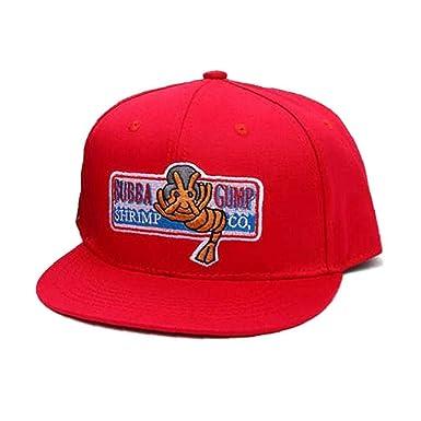 Aisoway 1pc Ajustable camarón Gorra de béisbol Bordadas ...
