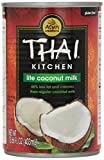 Thai Kitchen Pure Coconut Milk Lite, 14 oz