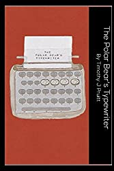 The Polar Bears Typewriter: Friends In Hollywood