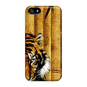 Fashion Design Hard Case Cover/ KfnXZmJ5498oRyeO Protector For Iphone 5/5s