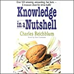 Knowledge in a Nutshell & Knowledge in a Nutshell on Sports | Charles Reichblum