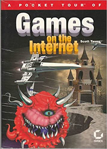 Pocket Tour of Games on the Internet