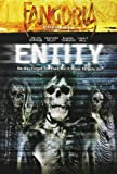 Fangoria Presents: Entity