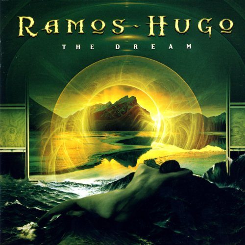 Dream Ramos Hugo product image