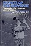 Secrets of the Universe, Paul Fleisher, 0689312660
