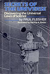 Secrets of the Universe: Discovering the Universal Laws of Science