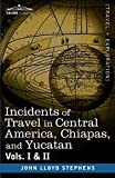 Incidents of Travel in Central