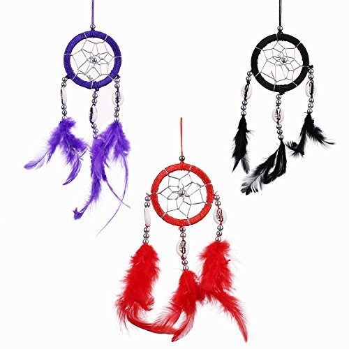 Small Dream Catchers Amazon Delectable Set It Off Dream Catcher