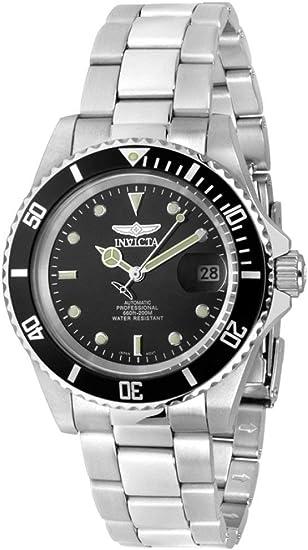 Invicta Pro Diver 8926OB Reloj para Hombre - 40mm