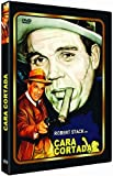 The Scarface Mob ( The Untouchables: Scarface Mob ) [ NON-USA FORMAT, PAL, Reg.2 Import - Spain ]