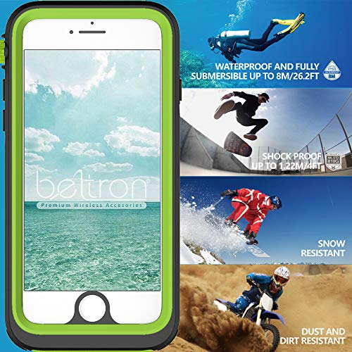 Buy weather proof mobile phone