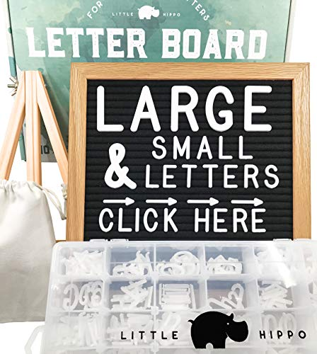 The 10 best message board letter organizer container 2019