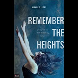Remember the Heights