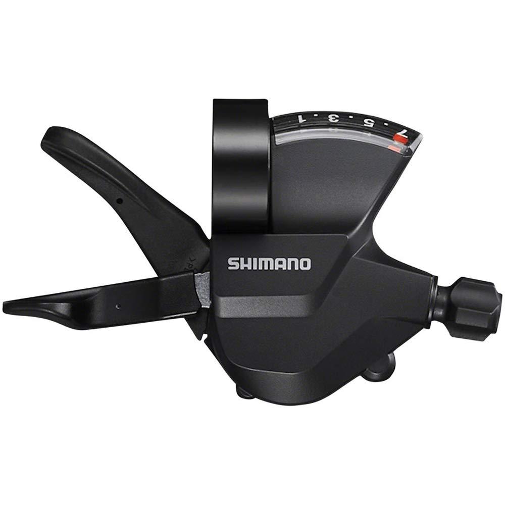 SHIMANO Altus Shift Lever 7-Speed SL-M315