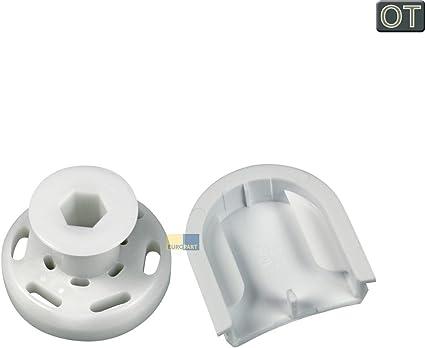 Bosch Privilieg Coupling Continuous Slicer Kitchen Machine 032884 00032884 MUZ4