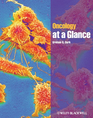 Oncology at a Glance