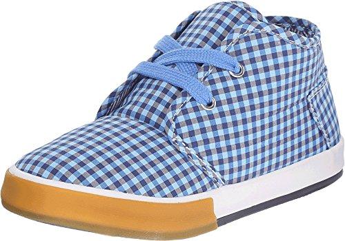 morganmilo-kids-boys-tucker-gingham-toddler-little-kid-summer-blue-sneaker-115-little-kid-m