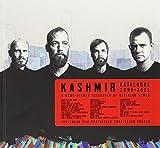 Katalogue 1991-11 by Kashmir