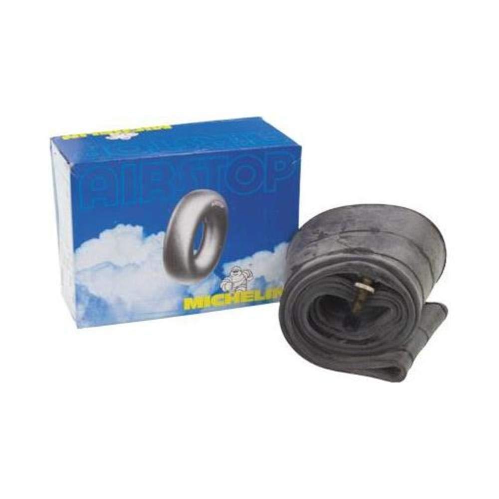 Michelin Inner Tubes - Street - 120/90-16, 130/90-16 - TR-87 Stem 55944 / 099604 TRTC1370