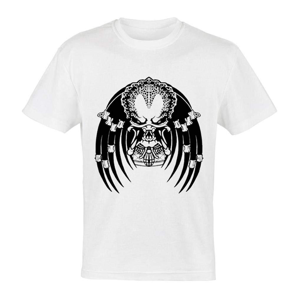 Film Avp Darthworks 3 S Printing S Funny Short Sleeves Shirts