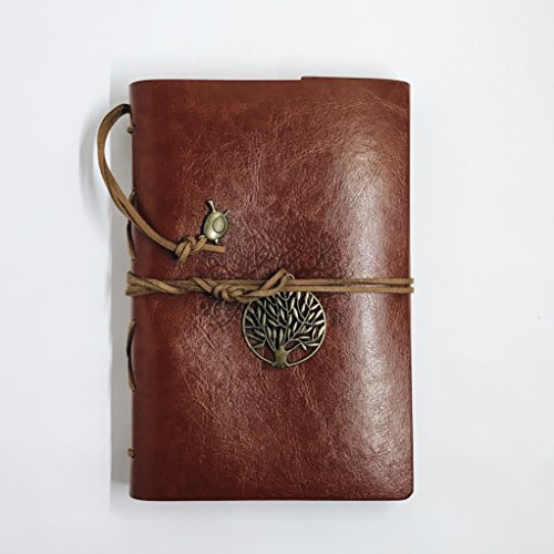 winston-oglov-classic-bound-vintage-pu-leather-ancient-oak-embossing-writing-journal