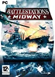 Software : Battlestations Midway [Download]